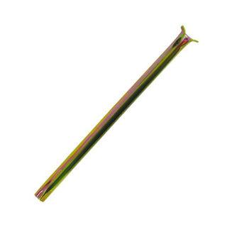 Rawlplug Express Anchor Nails 6mm Murdock Builders Merchants