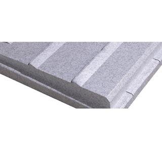 Platinum Cavity Wall insulation T&G Murdock Builders Merchants