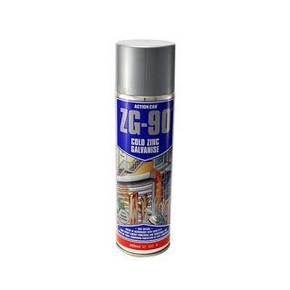 Rawlplug Spray ZG-90 500ml Murdock Builders Merchants