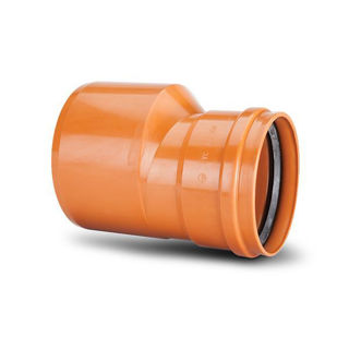 Picture of 250mm x 200mm Reducer Socket UG1021