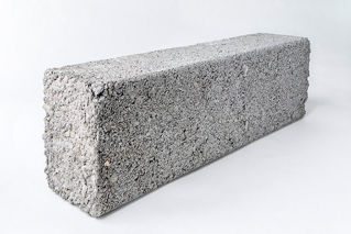 Concrete Soapbar Murdock Builders Merchants