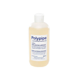 Picture of Pipe Jointing Lubricant 500ml