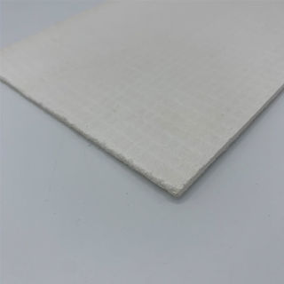 Resistant Multi Purpose Soffit Strip 2.44m x 200mm x 9mm