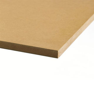 Picture of MDF Moisture Resistant  Pro 2440 x 1220 Sheet