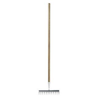 Spear & Jackson Soil Rake