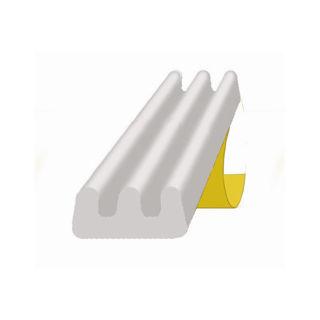 E STRIP 5m White