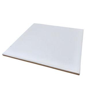 White Gloss Wall Tile Murdock Builders Merchants